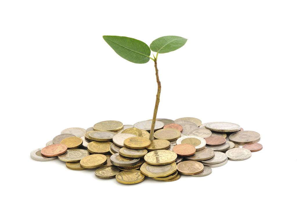 Ing_Finances