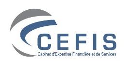 CEFISCI.NET | Cabinet d'Expertise Financiere et de Services